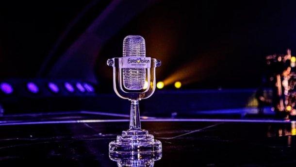 УКиєві оголосили переможця пісенного конкурсу Євробачення-2017,— ВІДЕО