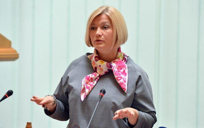 Упонеділок в Мінську обговорять подальші кроки щодо звільнення заручників
