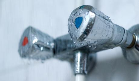 Захолодну воду доведеться платити більше. Уяких містах і наскільки