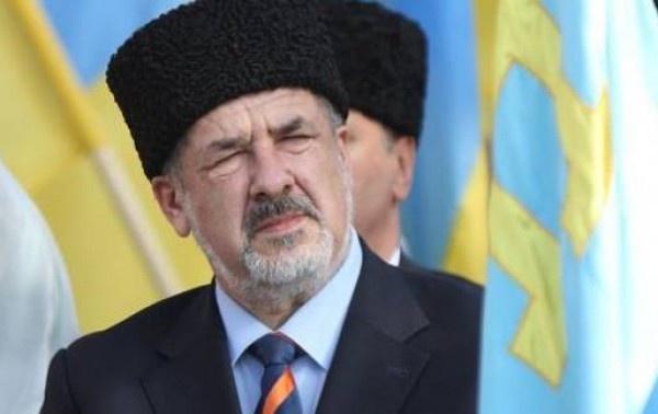 18 травня кримські татари вшанують жертв геноциду молитвою— Р.Чубаров