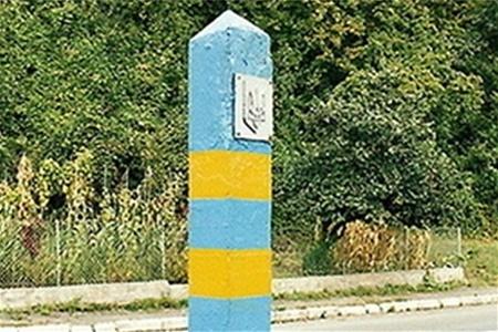 В'їзд доУкраїни заборонено майже 40 російським артистам,— ДПСУ