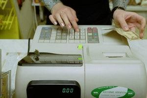 В Черновцах в течение месяца предприниматели зарегистрировали более сотни кассовых аппаратов