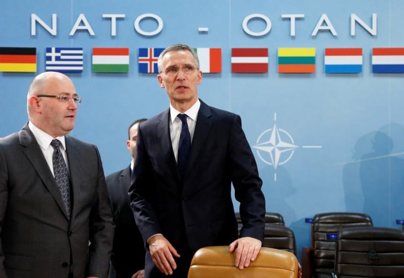 Трамп виступив з різкою заявою наадресу Росії — Загроза для НАТО