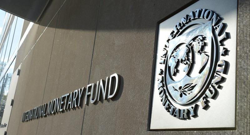 «Україна отримає черговий транш уразі підтримки Радою чотирьох реформ»— МВФ