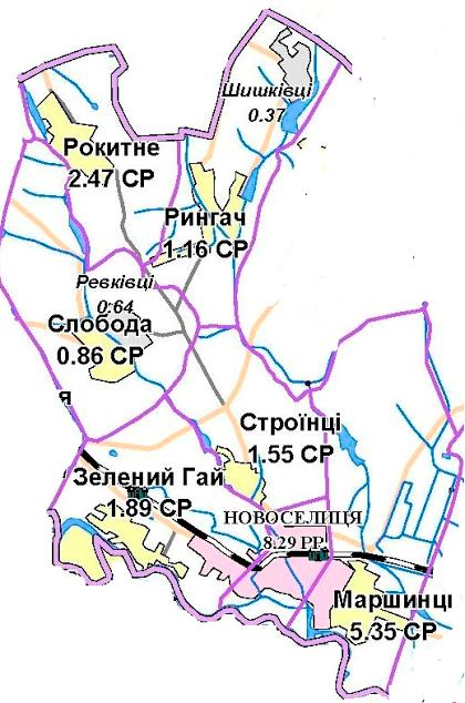 Новости правобережного района