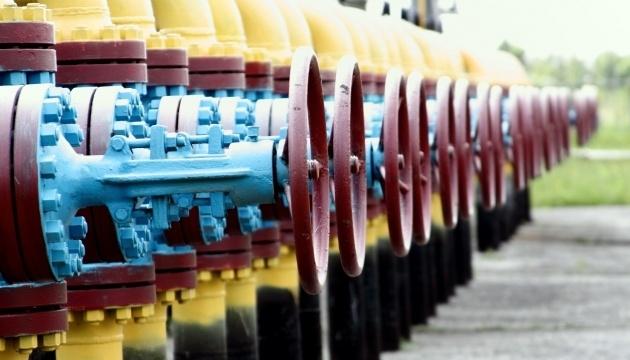 Порошенко: Тепер вартість газу визначатиме неКремль, аринок