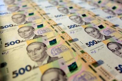 У Чернівцях задекларували рекордний дохід - понад 18 мільйонів гривень