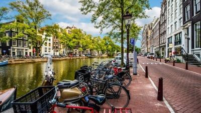 В яких містах світу найвищий рівень життя: оголошено рейтинг