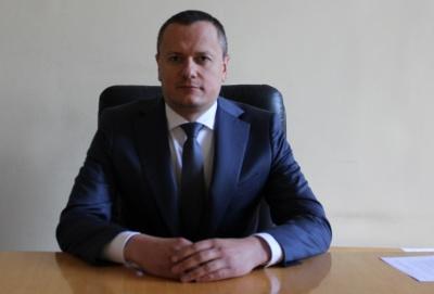 Фищук назначил двух заместителей губернатора