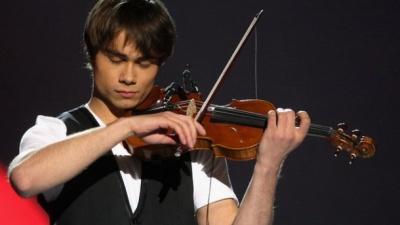 Переможець Євробачення-2009 виконав неймовірний кавер на пісню Джамали