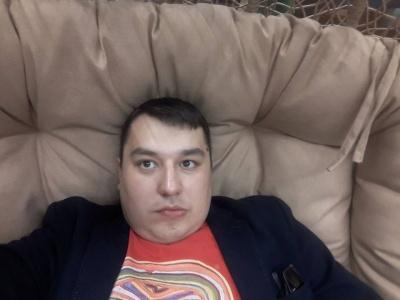 «Там легкий струс»: у лікарні заперечили інформацію про «важкий стан» активіста «Опоблоку», якого побили в Чернівцях