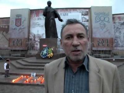 «Тулику дали під**ачників атовці, яких він обізвав «аватарами»: журналіст Кобевко прокоментував звинувачення «Опоблоку»