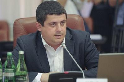 """Бурбак назвал инцидент с  """"Оппоблоком"""" провокацией Папиева и призвал Мунтяна собрать внеочередную сессию облсовета"""
