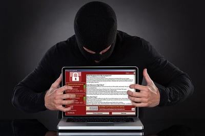 У Європі попереджають про нову хвилю вірусної атаки