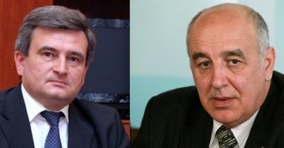 Ректор Буковинського медуніверситету заробляє більше, ніж ректор ЧНУ