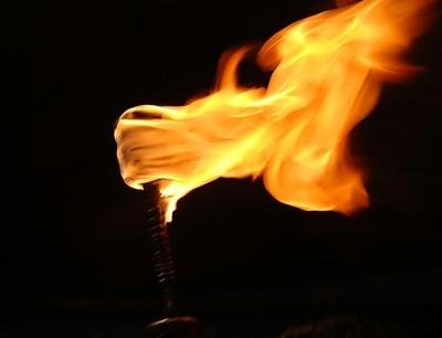 У Чернівцях влаштують факельну ходу