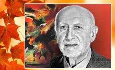 Помер відомий художник з Буковини Темістокль Вірста
