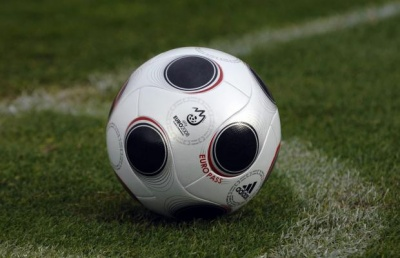 У Чернівцях пройде фінал чемпіонату України з футболу серед студентів