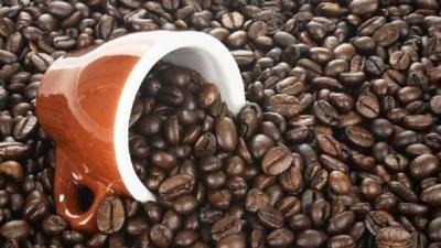 Чим небезпечна кава із вуличних автоматів