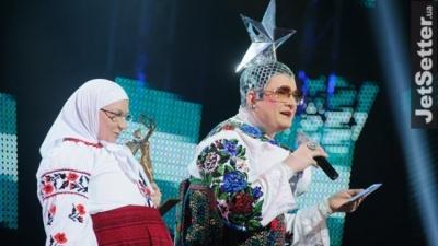 Відомий український музикант зізнався, що й досі гастролює Росією