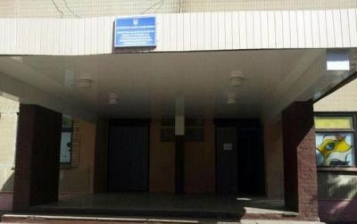 Під час ЗНО у Краматорську помер директор школи