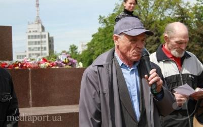 """Суд Харкова виніс вирок ініціатору створення сепаратистської """"ХНР"""""""