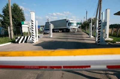 Буковинські спрощенці можуть вести бізнес і за кордоном