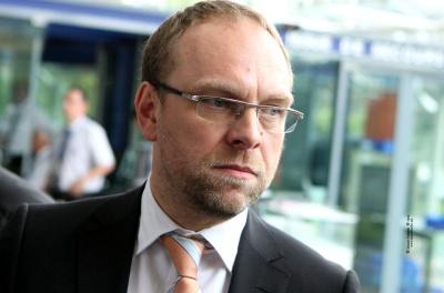 Нардеп Власенко сумнівається у доцільності проведення перевиборів у Чернівцях