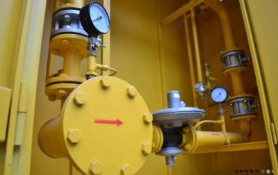 «Чернівцігаз» планує вкласти 19 млн грн у розвиток газових мереж Буковини