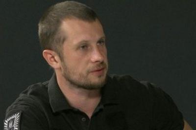"""Лидер  """"Нацкорпуса"""" обещает акции давления на облсоветы во всех регионах Украины"""