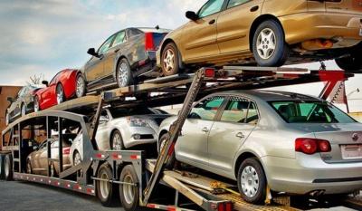 Черновицкий облсовет хочет призвать ВРУ поддержать законопроекты относительно цивилизованного рынка бывших в употреблении авто