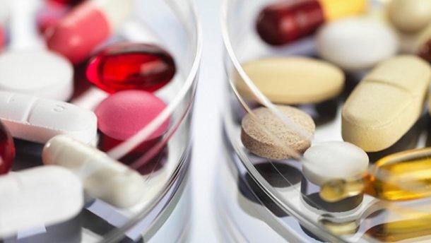 Побочные действия антибиотиков на простату