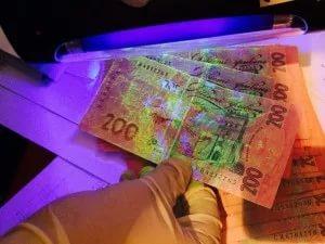 Директор ліцею в Чернівцях може отримати за хабар до 12 років