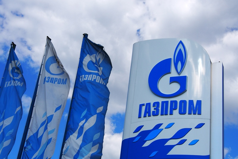 У «Газпромі» вірять, щоарбітраж нескасував норму «бери або плати»