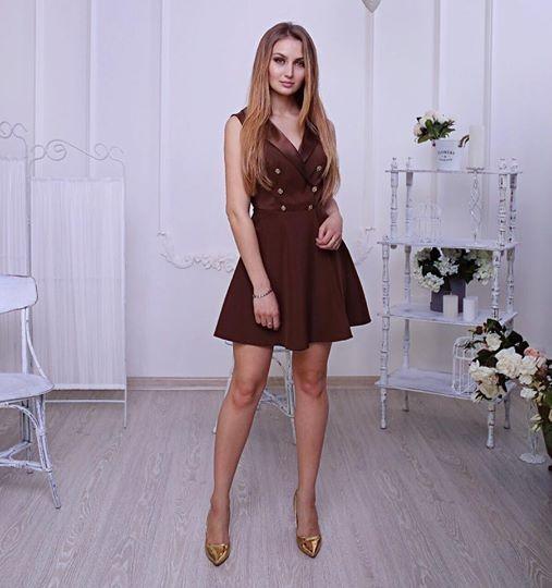 Моделі одягу картинки посмотреть фото 276-115