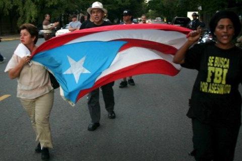 УПуерто-Ріко проходить референдум навизначення юридичного статусу острова