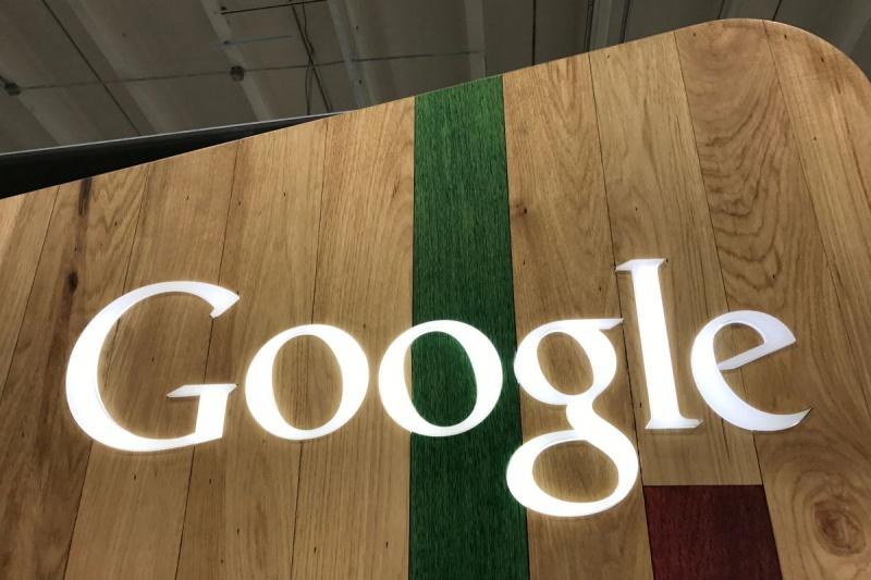 Єврокомісія може оштрафувати Google нарекордну суму