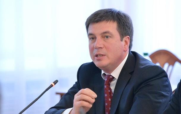 Із сміттєвої проблеми Львова треба забрати політичний піар— Зубко