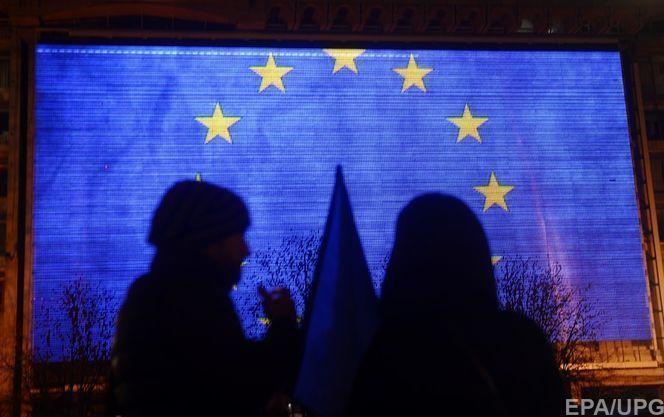Порошенко: Євросоюз 22 червня продовжить санкції проти Росії