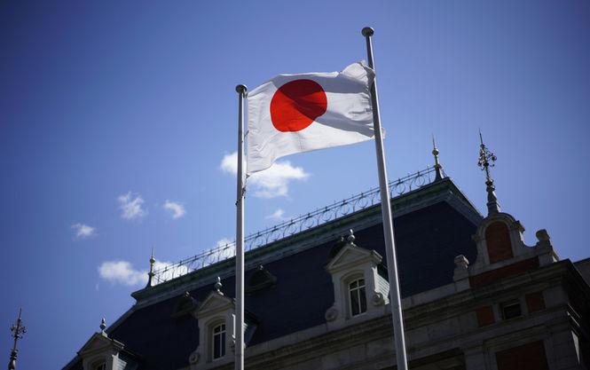 Потужний землетрус стався вЯпонії: з'явилось відео