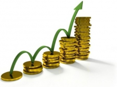 Буковина цього року отримала аж 100 тисяч доларів іноземних інвестицій