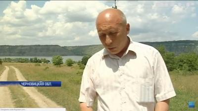 Авакова закликали розслідувати роздачу на Буковині земель учасників АТО депутатам і суддям