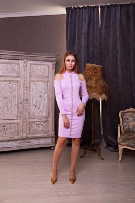 Буковинка розмальовує речі та сама створює нові моделі одягу (ФОТО)