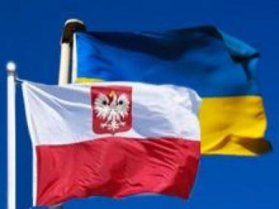 Антипольські акції в Україні спонсорує Росія, - депутат Європарламенту