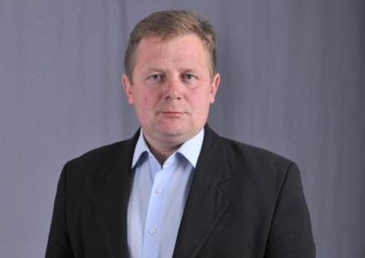 В Черновцах исполнять обязанности директора водоканала будет депутат горсовета