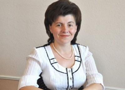 Головна освітянка Буковини розповіла, що ЗНО для вчителів проводитимуть у добровільній та анонімній формі