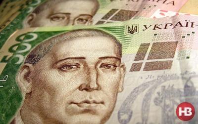 Курс валют от НБУ: гривна отвоевала копейку у доллара