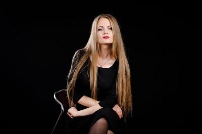 Буковинка, которая получила 200 баллов на ВНО по английскому, хочет учиться в ЧНУ