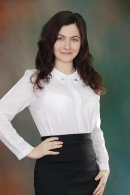 Чернівчанка отримала 200 балів на ЗНО з біології