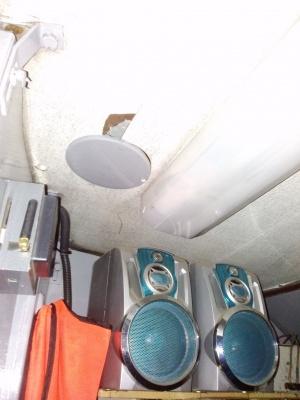 Зверху підфарбоване, а всередині гниле: як виглядають вживані тролейбуси, які закупили Чернівці (ФОТО)